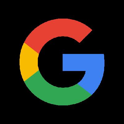 Google et votre vie privée