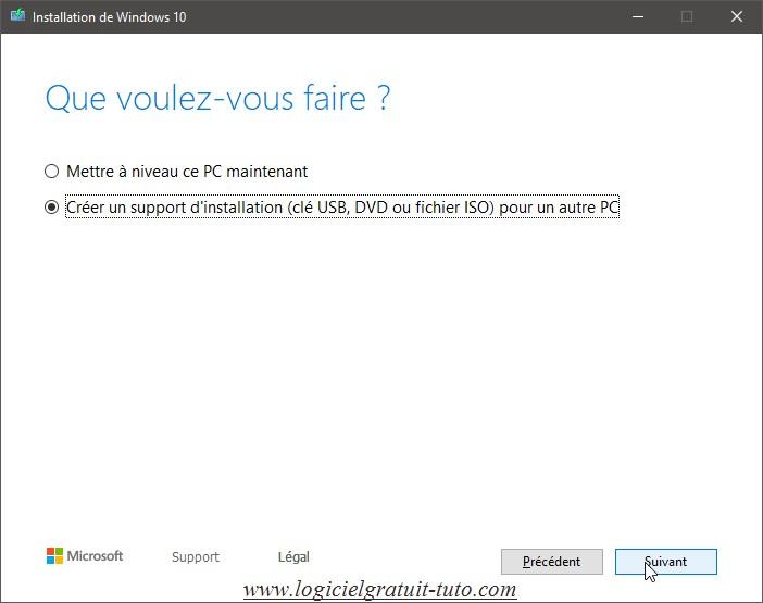 27 févr. 2019 ... Windows : compresser un fichier ou un dossier avec 7-Zip ... compatible avec  toutes les versions de Windows : Windows 10, Windows 8.1, Windows 7,  Windows XP… ... Pour rappel, une image ISO est une copie exacte d'un disque.  ... Suivez ce tutoriel : créer une image ISO d'un CD/DVD sur Ubuntu Linux.