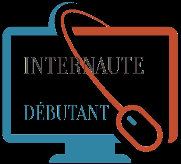 Logo Internaute Débutant